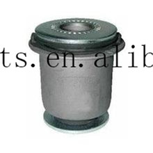 Lower Arm Chassis Parts Suspension Bushing for toyota land cruiser pickup LJ95 48061-35040