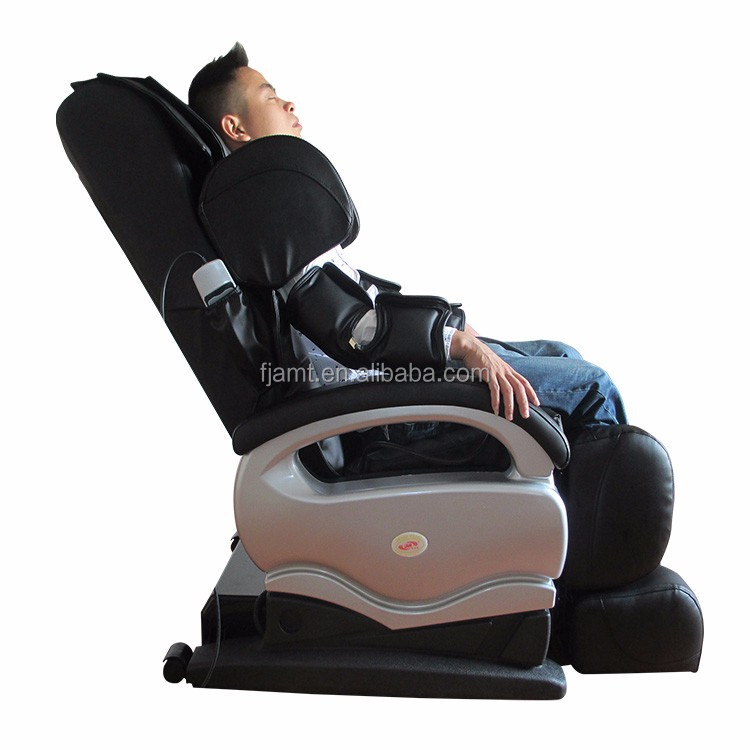 deluxe massage chair luxury massage chair