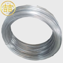 45#-70# steel wire cotton baling