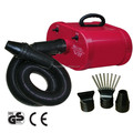 Super strong Dog grooming blaster/Pet Dryer/ S22-2300
