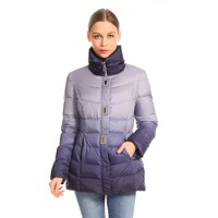 New Fashion Wholesale Customized Down Jacket