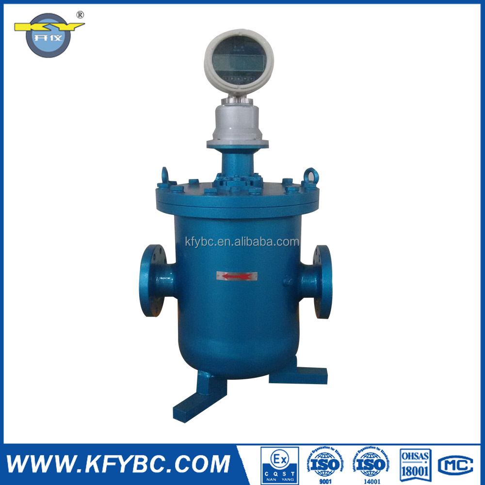 smart/intelligent refined oil;Food;Chemicals flowmeter roots flow meter