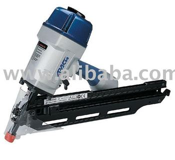 Strip Nailers 100mm Model AN10034E