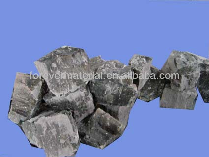 High purity calcium acetylide(CaC2)