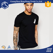 Guangzhou factory custom telephone feather pattern 100%cotton black mens kumar shirts