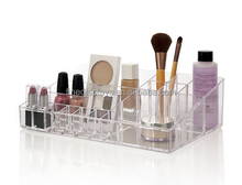 Premium Quality Cosmetic Storage and Makeup Palette Organizer(MK-B-0180)