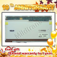 Extend one year warranty lp156wh1 tl c1 laptop lcd display