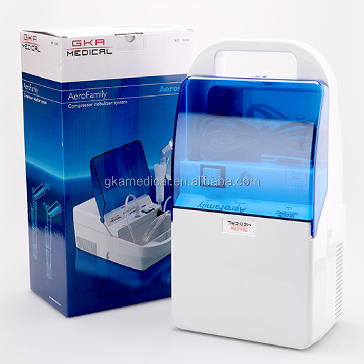 nebulizer machine for sale walmart