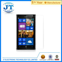 Anti scratch tempered glass screen protector for nokia lumia 92 wholesale!