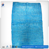 Alibaba China wholesale 25kg pe knitted oyster mesh bag