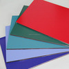 High quality and reliable prices Aluminum composite panel/ACP/ Aluminum composite panel with ISO standard