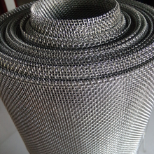 316/316l 16 gauge/mesh stainless steel wire mesh