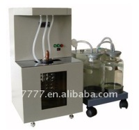 Automatic Capillary Viscometer Washer