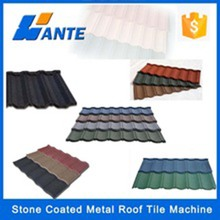 2015 Low Price decorative waviness aluminum roofing sheet