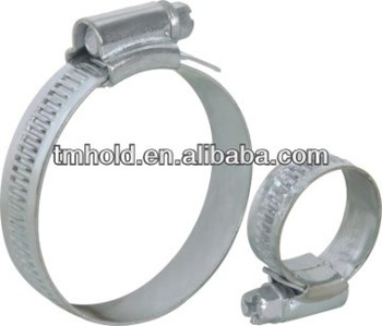 british types galvanized steel universal beam clamps with 11.7mm wide