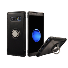360 Rotation Slim Case For Mobile Phone