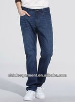 2013 mens new fashion jeans