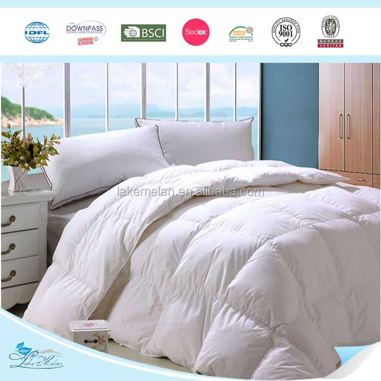 Cheap Queen Size Comforter Sets from Chinese Supplier
