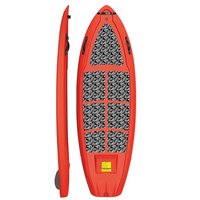 cheap sup stand up paddle board wholesale