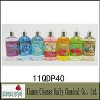 bath shower gel of good quality and low price