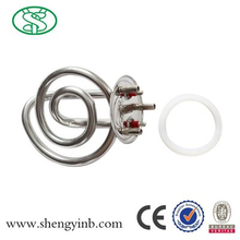 electric kettle heater element parts