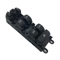 Door Switch,LR086040 FOR Discovery 4 2010-