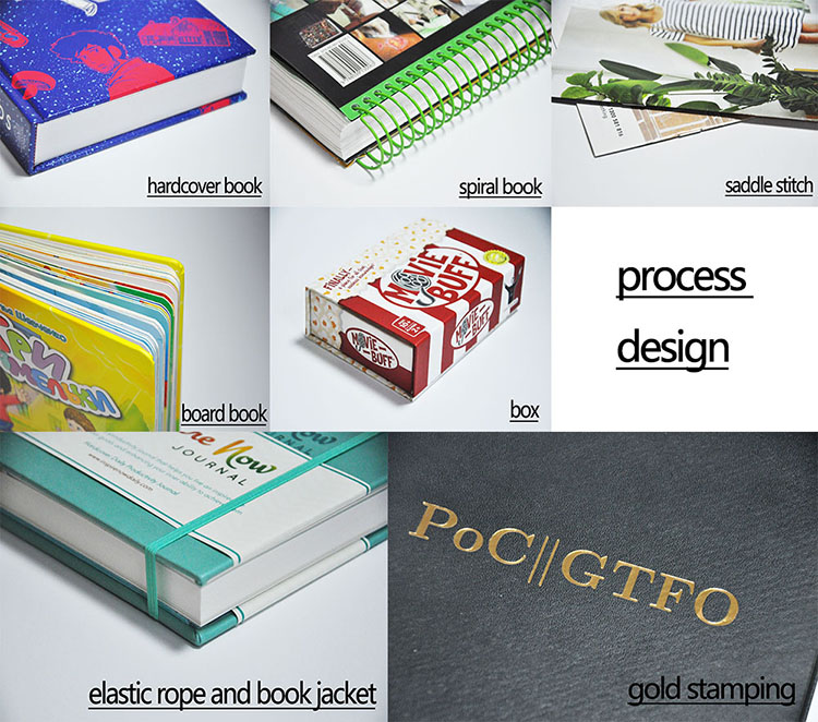Children Book Printing,sketch books,softcover book printing