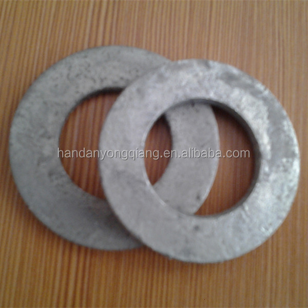 plain washer.fasteners