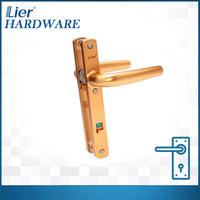 cheap inside door handle door locks and handles