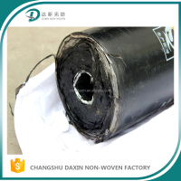 Good Quality 3mm 4mm Waterproof Membrane