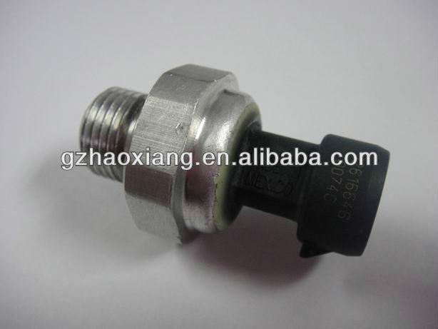 Oil Pressure Switch for Auto OEM 12616646