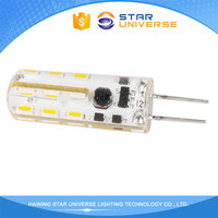 New arrival bottom price led g4 12v