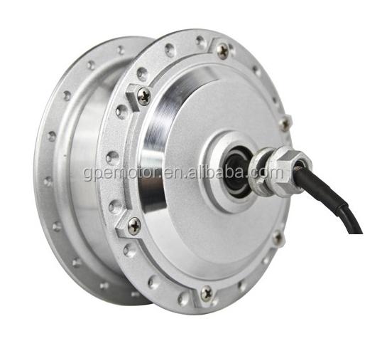 List Manufacturers Of Waterproof Electric Motor Buy