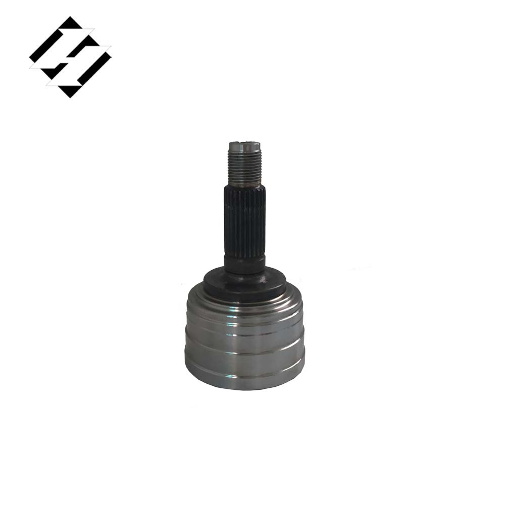 competitive price steel punta interior tricetas cv joint spare parts brazil auto parts