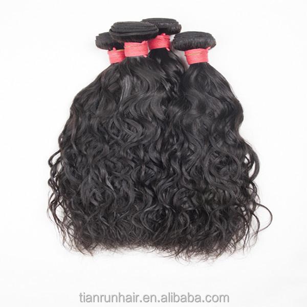 Distributor Need Wholesale Hair Weave Distributors Natural Wave Hair