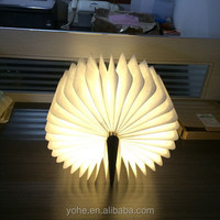 Buy Flexible led book light 2 arms 4pcs led in China on Alibaba.com