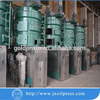 /product-detail/whole-processing-line-sunflower-oil-mills-60501911813.html