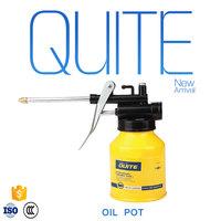 oil pump gun,oil gun,oil pot