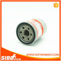 oil filter for MITSUBISHI cars OEM NO:MD135737