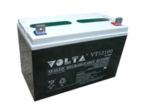 Best price UPS battery PW12100 12V 100AH FOB USD$73