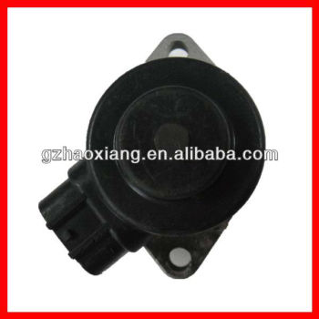 Idle Speed Control Valve For Auto OEM # 22270-70120 / 138300-1120