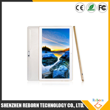 High quality 10 inch Pc Tablet Android 5.1 Google A33 Quad-Core Bluetooth WiFi Flash Tablet PC android tablet 10.1 android