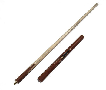 Wholesale Brass Joint/Extension Custom Billiard Cue