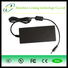 12v 10a Led Power Supply 120w Switching Power Adapter Ac To Dc Transformer, High Quality 12v Dc Power Supply,Laptop Ac Adapter 1