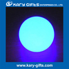 /product-detail/rgb-color-changing-outdoor-rechargeable-illuminated-led-orb-lamp-60565926018.html