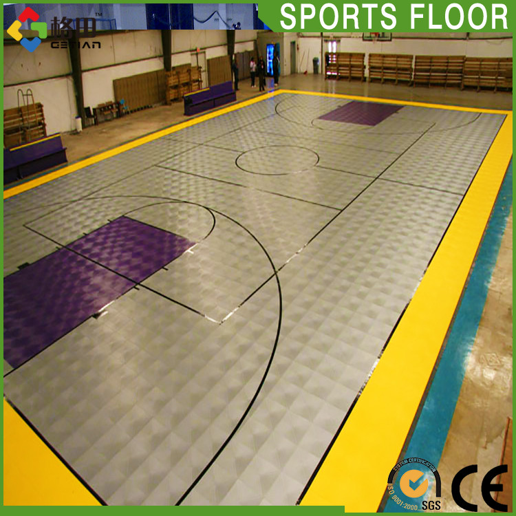 Basketball Courts For Sale Driverlayer Search Engine