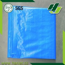 Super high quality PE tarpaulin for tent,waterproof woven fabric in roll