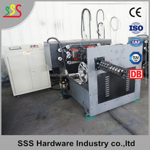screw and nail making machine for sale