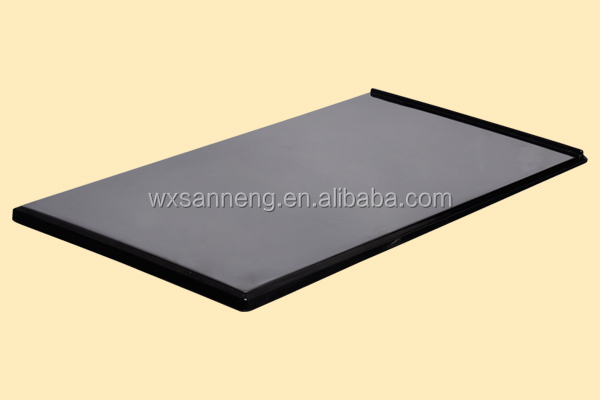 Factory-direct OEM Melamine Food Tray With Special Design