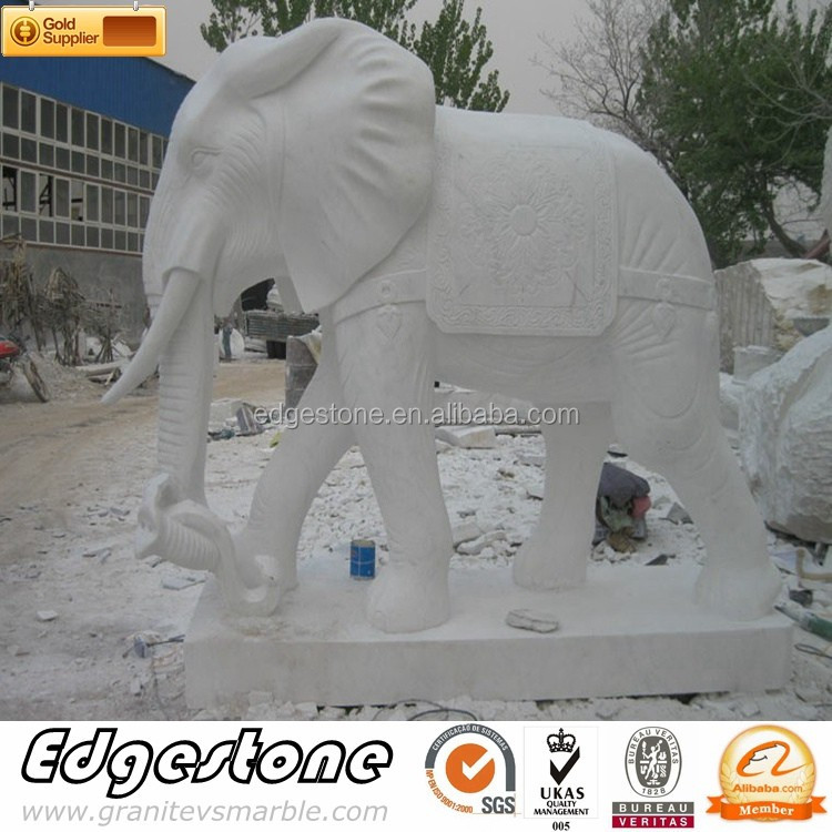 Vietnam Marble Sculptures for Sale